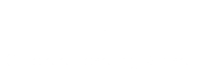 De Zon Tickets Logo